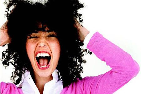 Business Networking does not make you want to scream!