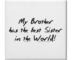 i love my big brother quotes from sister images pictures
