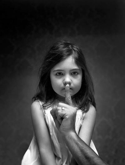 Videos of children being sexually abused photo 68