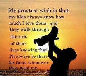 Gentle Goodnight helps to dance your children to sleep.
