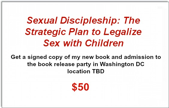 sexual discipleship fifty dollar deal