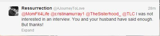 Tara tweet 9 response to 8