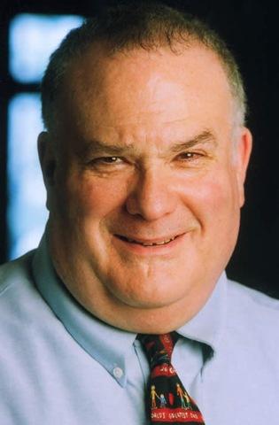 John Hopkins University, and Pro-Pedophile Movement Dr. Fred Berlin